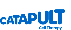 cell_therapy_catapult logo 18.4.13
