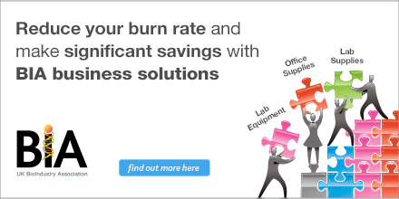 BIA Business Solutions