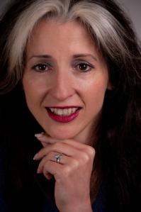 Sarah Brummit