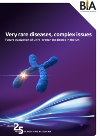 Rare-diseases-complex-issues_cover_image