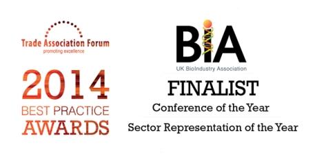 TAF_2014_finalists_600_300
