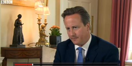 Cameron_BBC_AMR_600_300