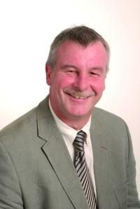 MRCT Dave Tapolczay