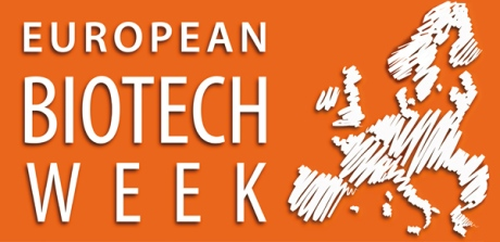 EuropeanBiotechWeek_600