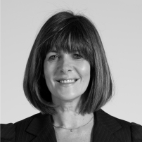 Fiona Nicholson