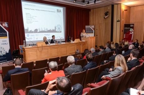UKBSF_Tommy_panel_audience_EDIT