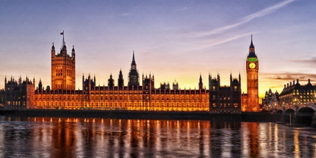 westminster_palace_600_300