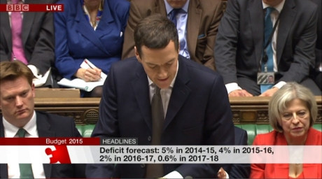 Budget_2015_Osborne_600