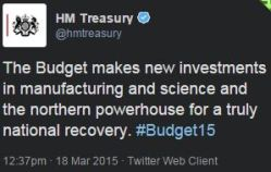 topline_Budget2015