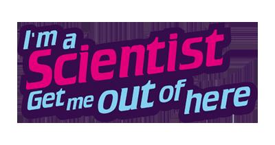 IAS logo PNG