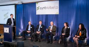 SynBioBeta panel
