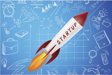 Hays Life Sciences_startup