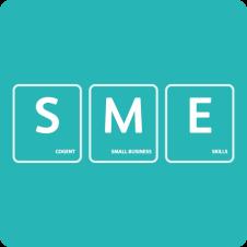 SIP SME Icon