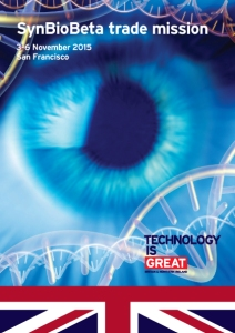 Click to view the trade mission brochure