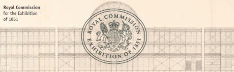 1851pic