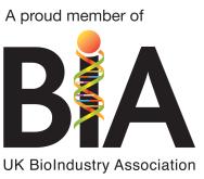 BIA Member Logo