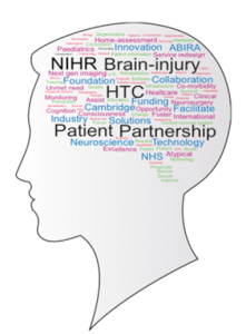 Brain Injury HTC_head