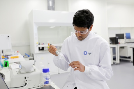 CPI_BIOLOGICS3