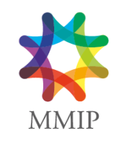MMIP_logo