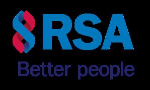 rsa_logo_2015-01
