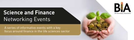 Science_Finance_banners_BIA 600 x 179