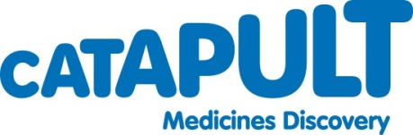 medicines-discovery-catapult-large-for-blog