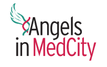 angelsinmedcity