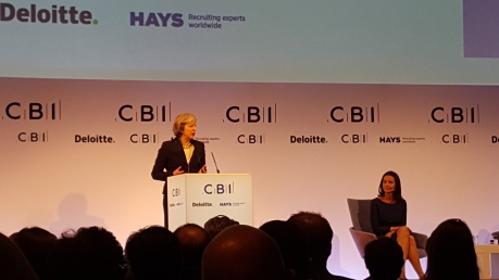 theresa-may-at-cbi