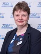 rachel-connor-jdrf