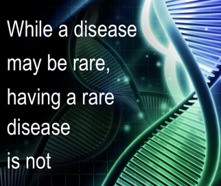 rare-disease-day-graphic