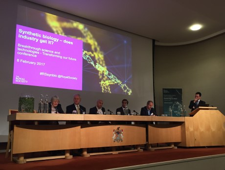 royal-society-panel-pic