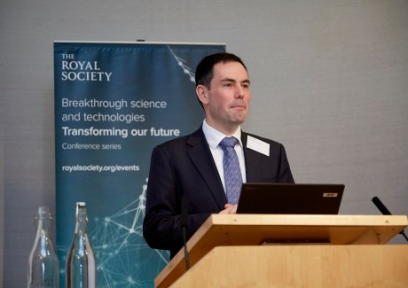sb-at-royal-society-synbio