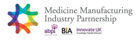 mmip full logo
